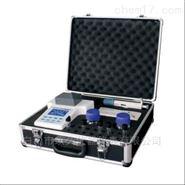 QF09-1650氨氮測定儀