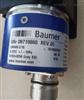 Baumer传感器IFRM08P17A1/KS35L现货