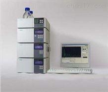 LC-100二元梯度液相色谱仪