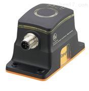 德国IFM传感器现货批量销售
