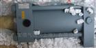 06M0186 CK-9-25/12油缸ATOS中国办事处