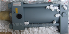 06M0186 CK-9-25/12油缸ATOS中國辦事處
