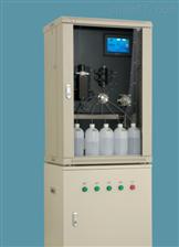 RenQ-IV型氨氮环保环境在线监测仪器