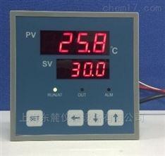 数显温度控制器干燥箱仪表