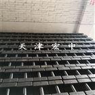 北京怀柔25公斤——25KG锁型砝码带调整腔