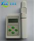 植物叶绿素叶面温度测试仪XCLY-B生产厂家