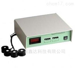 北京紫外辐照检测仪