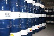 湖北现货昆仑护航800船舶专用油