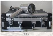 JB4000環境監測х、γ輻射空氣比釋動能率儀