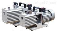 真空干燥箱专用4L真空泵