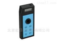 AS-802NP 便携式氨氮/总磷快速分析仪