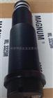美国ACE安全型缓冲器EB63-300EU低价
