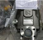 现货阿托斯叶片泵PFE-31016/1DU