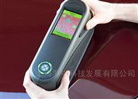 MA-T6MA-T6多角度手持式分光光度仪
