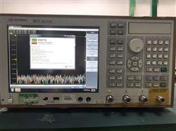 5071C-485网络分析仪