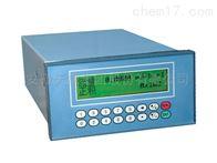 TDS-100FS系列盘装式超声波流量计