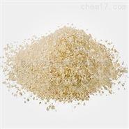 提供樣品 無水三氯化鋁 供應商上海