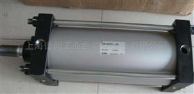 SMC标准型气缸CJP2/CDJP2/CJP特价处理中