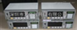 ca210色彩分析仪