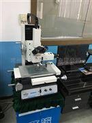 万濠MTM系列金相显微镜