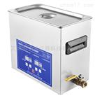 KQ系列实验室专用数控超声波清洗器