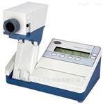 SMP30英国Stuart SMP30高级数字式熔点测定仪