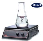 CR302英国BIBBY Stuart红外加热磁力搅拌器CR302
