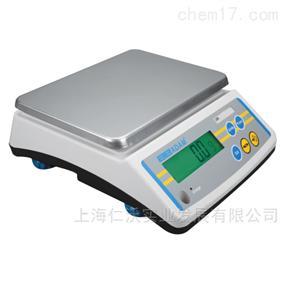 ADAM系列LBK 3-30kg电子计重秤称可充电电池
