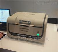 铜基粉体重金属ROHS分析仪