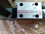 ATOS减压阀SDHI-0711/23 AC110V长期特价