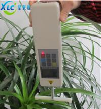 小麦水稻植物抗倒伏测定仪XCK-1、XCK-2厂家