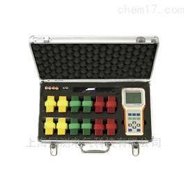 GCHX-860A中置柜多功能无线高压核相仪