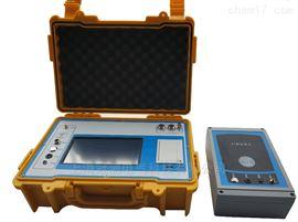 GCYB-3C氧化锌避雷器带电测试仪参数