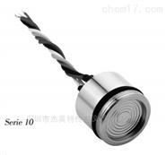 瑞士KELLER压力传感器芯体81838.31