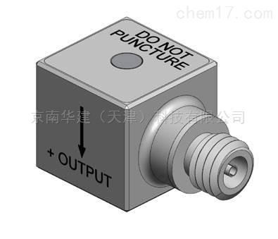 美国DYTRAN压力传感器原装正品