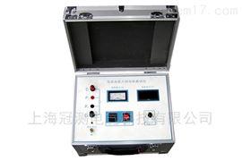 GCDR-40直流电机片间电阻测试仪生产厂家