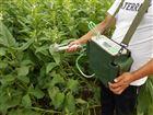 植物蒸腾导度测定仪