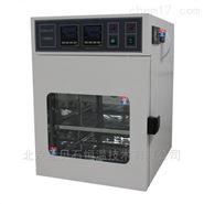 恒溫恒濕箱培養箱60CH(小型)