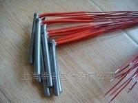 GYM型模具加热电热管