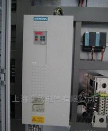 6SE7031-2TF60/交流变频器十年维修厂家