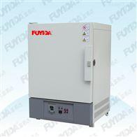 DZF-150蘇州高溫鼓風干燥箱