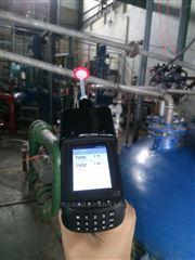 LB-CP-VOC可無線傳輸LB-CP-VOC氣體檢測儀