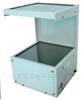 JC520-201玻璃退火、瓶胚、强化应力测量仪