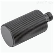 倍加福p+f传感器NRB10-30GM50-E2-C-V1现货