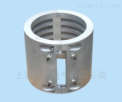 铸铁加热器