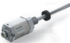 巴鲁夫传感器BTL5-E10-M0305-P-S32/US现货