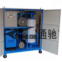 GZ空气干燥发生器