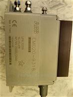 ABB电流传感器原装供应