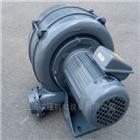 HTB100-102HTB100-102(0.75KW)多段式鼓風機
