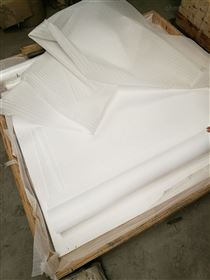 DN15-DN800膨体聚四氟乙烯垫片规格,软四氟垫厂家价格